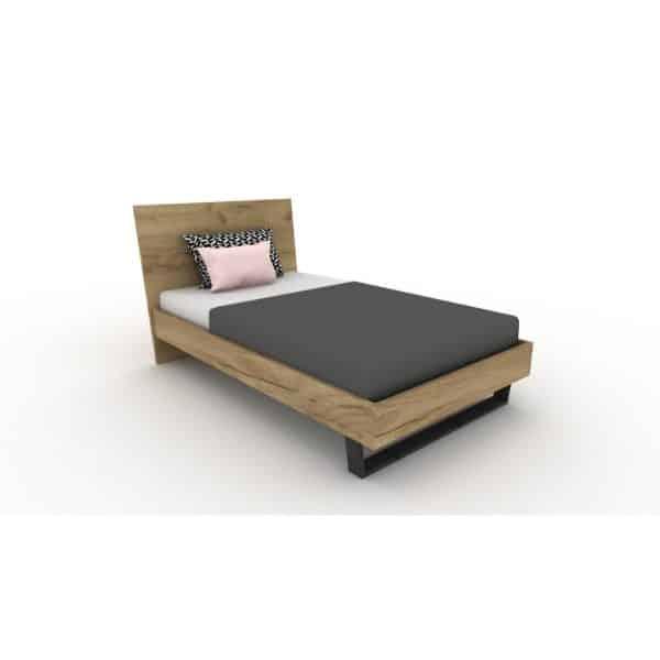 Κρεβάτι Dizzy