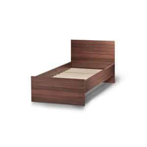 Κρεβάτι μονό Iris