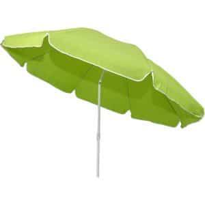 Ομπρέλα Θαλάσσης Λαχανί Φ2μ