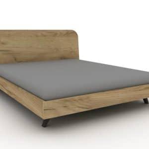 κρεβάτι-SIXTIES-ξύλο-1030×579