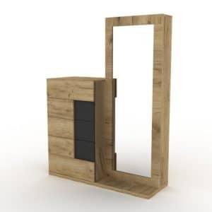 συρταριέρα-και-καθρέπτης-forest-1030×579