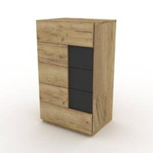 συρταριέρα-forest-1030×579