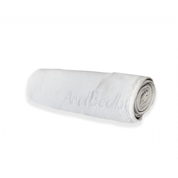 Προστατευτικό στρώματος Anti Bed Bug