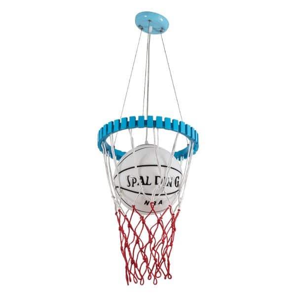 Φωτιστικό οροφής Basket