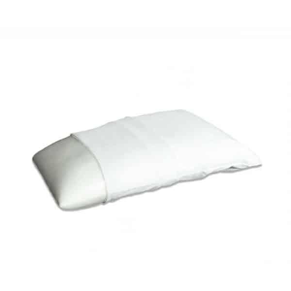 Μαξιλάρι Comfort Medic