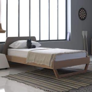 Κρεβάτι Galaxy