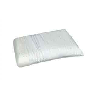 Μαξιλάρι Latex Comfort