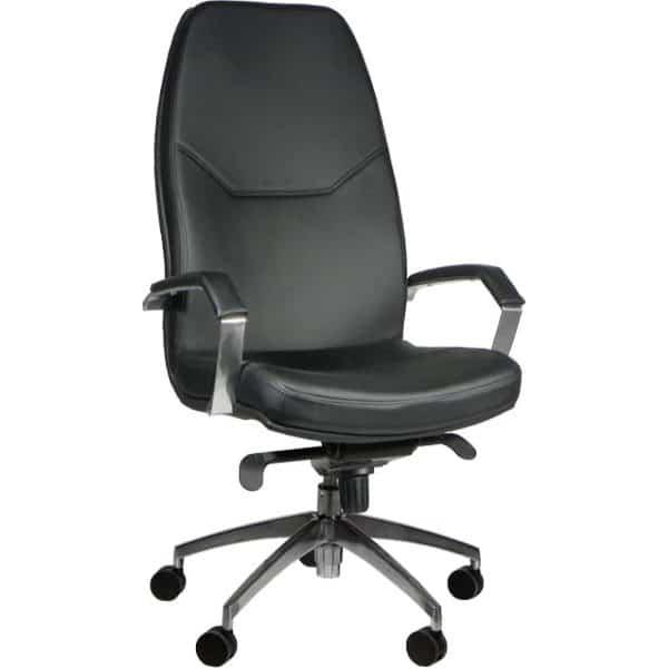 Καρέκλα γραφείου Multiplus σε διάφορα χρώματα