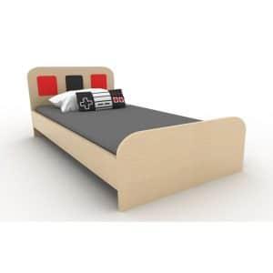 Κρεβάτι Myconos