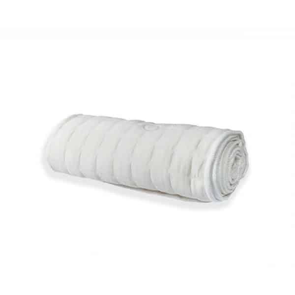 Προστατευτικό στρώματος Organic Cotton