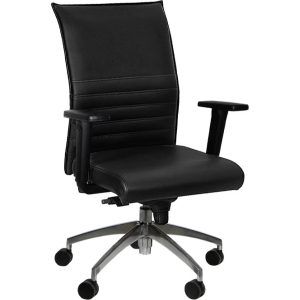 Καρέκλα γραφείου Prestige σε διάφορα χρώματα
