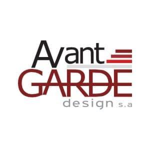Avant Garde Design