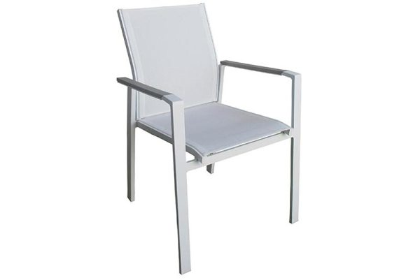 bliumi-polywood-bianca-5164g-armchair-800