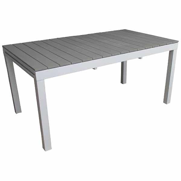 bliumi-polywood-madison-5161g-table-600