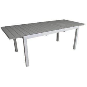 bliumi-polywood-madison-5161g-table-expanded-600