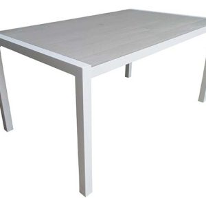 bliumi-polywood-madison-5162g-table-800