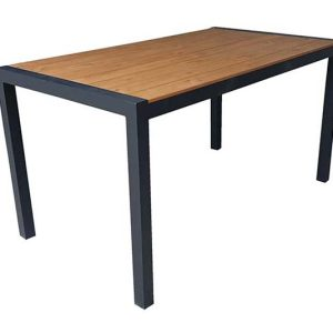 bliumi-polywood-madison-5276g-table-800