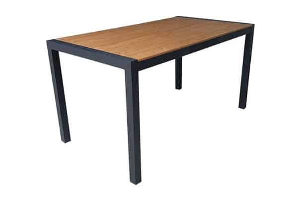 bliumi-polywood-madison-5276g-table-800