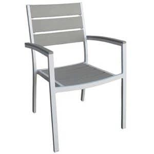 bliumi-polywood-renata-5165g-armchair-800