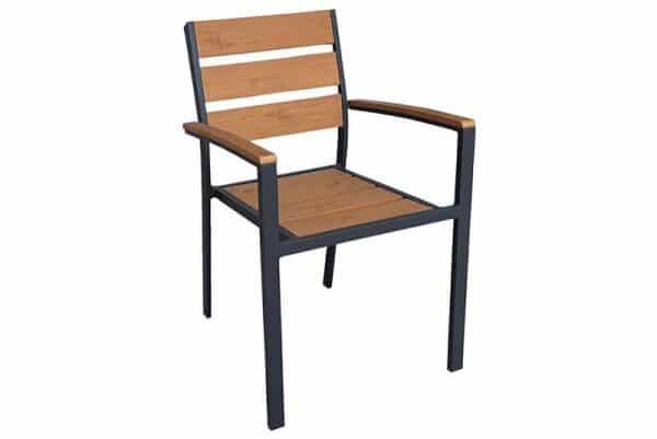 bliumi-polywood-renata-5274g-armchair-800