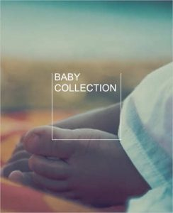 baby-collection