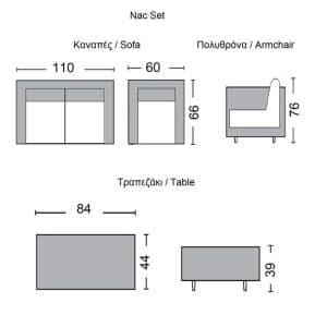 e-00021613_8-enlarge