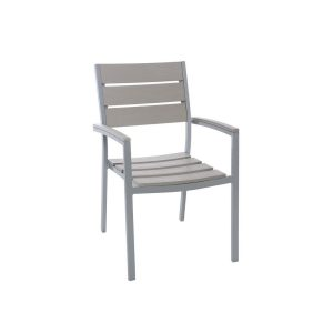 ferrara-πολυθρόνα (1)