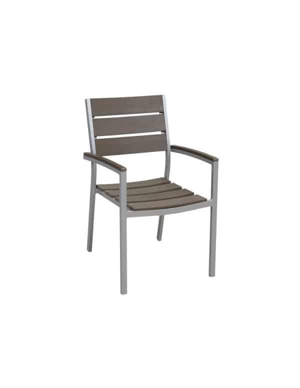 ferrara-πολυθρόνα