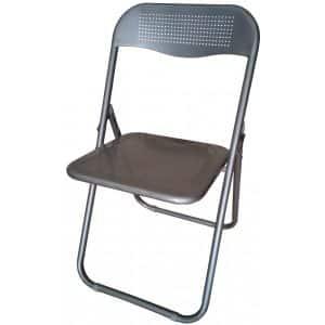 iron_silver_chair_diana-800x800