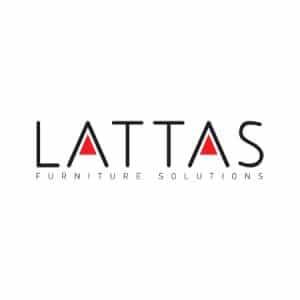 Lattas