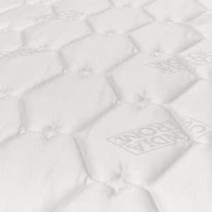 mattresses-classiccollection-astra2