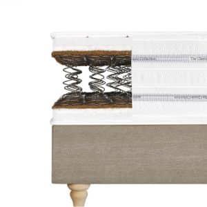 mattresses-classiccollection-astra4