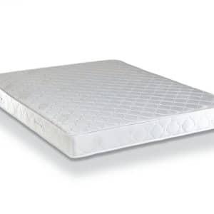 mattresses-classiccollection-aura1