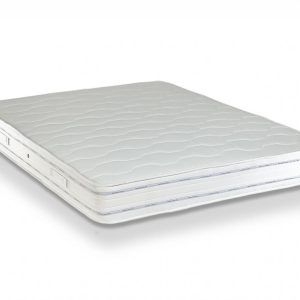 mattresses-classiccollection-dorma1