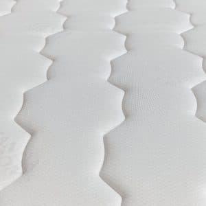 mattresses-classiccollection-dorma2