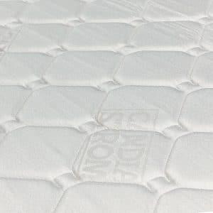 mattresses-classiccollection-eros2