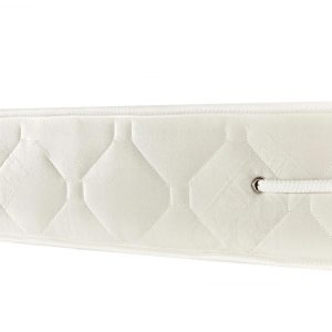 mattresses-classiccollection-eros3