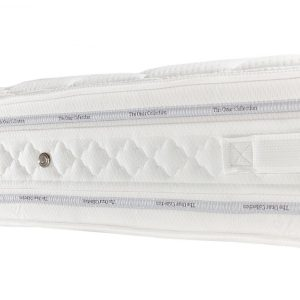 mattresses-onarcollection-luxus3