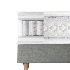 mattresses-onarcollection-luxus4