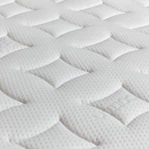 mattresses-onarcollection-mystique2