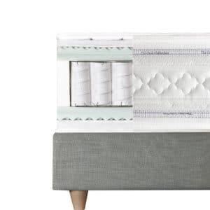 mattresses-onarcollection-mystique4