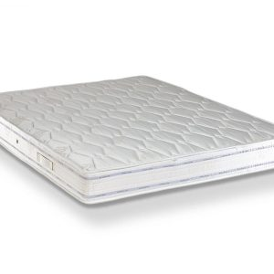 mattresses-onarcollection-nirvana1