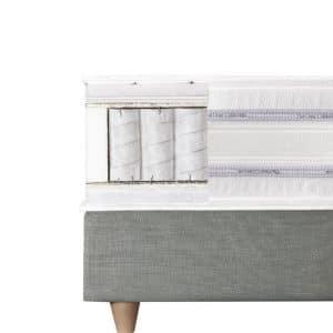 mattresses-onarcollection-nirvana4