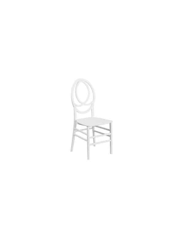 phoenix-καρέκλα