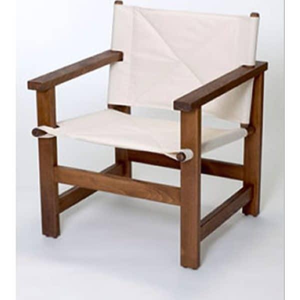 Πολυθρόνα κήπου ΡΕΑ