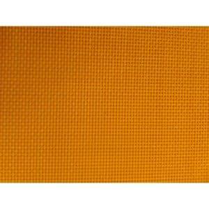 portokali-1