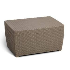 s3.gy.digital_piperidis_uploads_asset_data_1148_Corona_cushionbox_cappuccino_-_sand