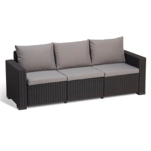 s3.gy.digital_piperidis_uploads_asset_data_795_California_sofa_3_seater_graphite_cushion_cool_grey