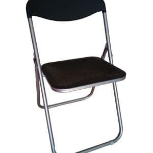 sabrina-καρέκλα (1)