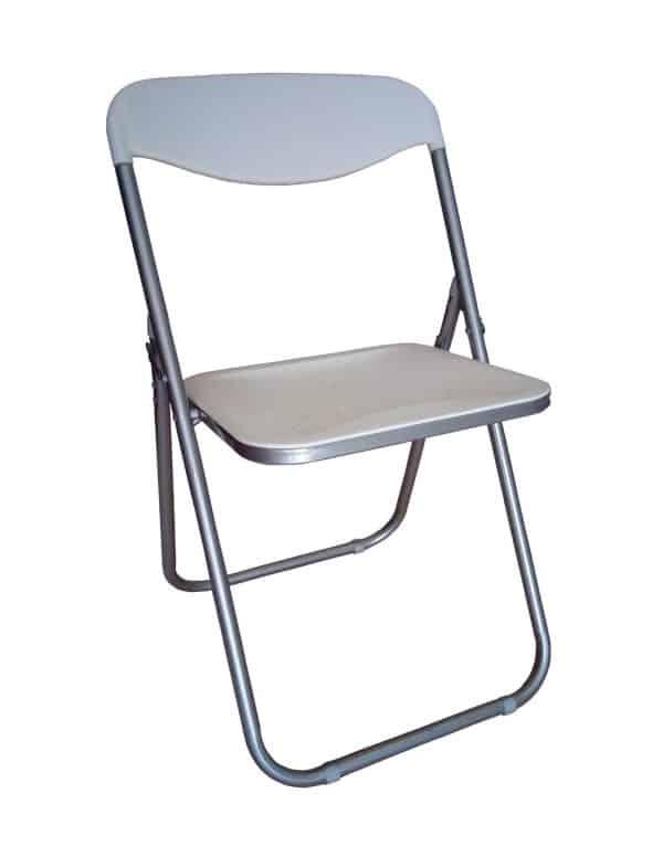 sabrina-καρέκλα